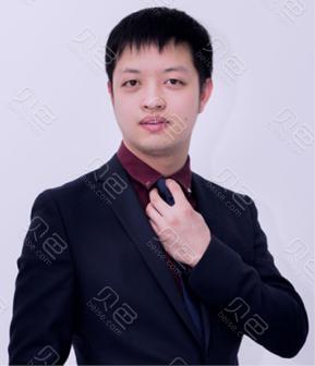 金华口腔种植医生:李俊